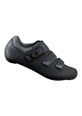 SHIMANO AMERICAN CORP. Shimano SH-RP301 Road Bike Shoes