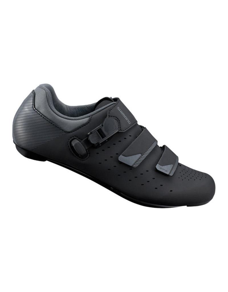 SHIMANO AMERICAN CORP. Shimano SH-RP301 Road Bike Shoes