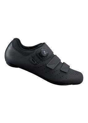 Shimano SH-RP400 Road Shoe