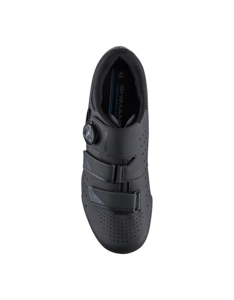 SHIMANO AMERICAN CORP. Shimano SH-RP400 Road Shoe