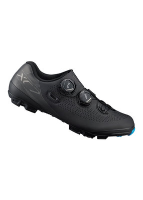 Shimano SH-XC701 MTB Cycling Shoes
