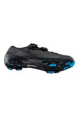 Shimano SH-XC701 MTB Cycling Shoes