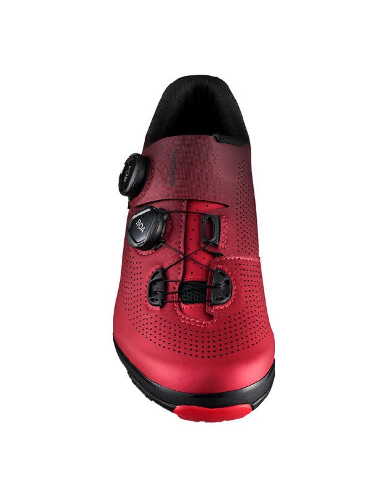 SHIMANO AMERICAN CORP. Shimano SH-XC701 MTB Cycling Shoes