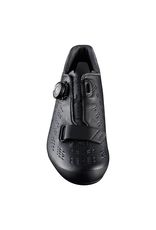 SHIMANO AMERICAN CORP. Shimano SH-RP9 Road Cycling Shoes