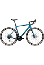 Pivot Cycles Pivot Vault Pro Ultegra Hardtail Rigid Alloy 700C