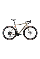 Pivot Cycles Pivot Vault Pro Ultegra Hardtail Rigid Carbon 700C No Upgrade