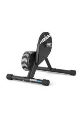 Wahoo Fitness Wahoo KICKR CORE Smart Power Trainer
