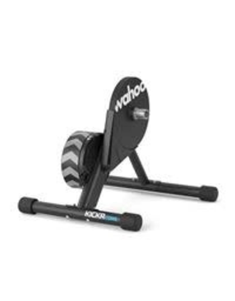 Wahoo Fitness Wahoo KICKR CORE Smart Power Trainer
