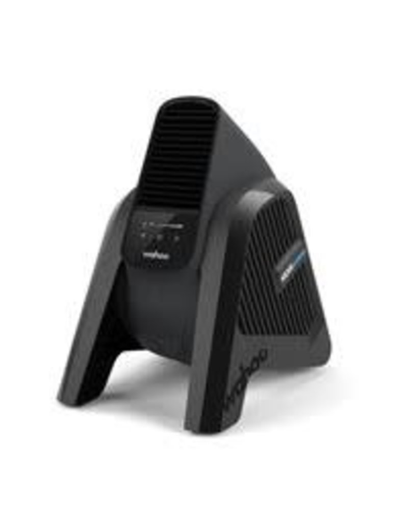 Wahoo Fitness Wahoo KICKR HEADWIND Smart Fan (US)