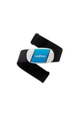 Wahoo Fitness Wahoo TICKR Heart Rate Monitor