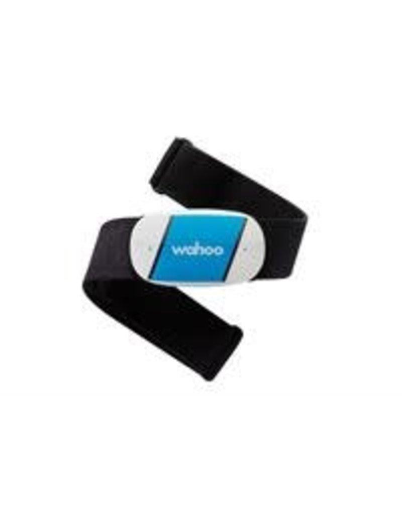 Wahoo Fitness Wahoo TICKR Heart Rate Monitor