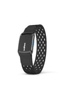 Wahoo Fitness Wahoo TICKR FIT Optical Heart Rate Armband