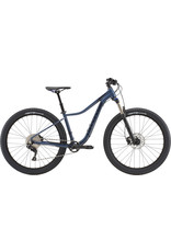 Cannondale Cannondale 27.5+ F Trail Scarlet 1
