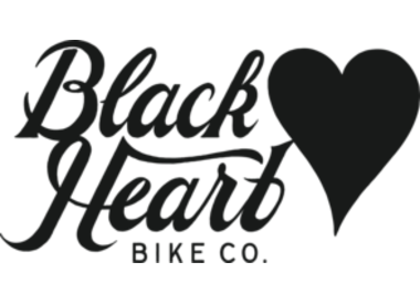 BlackHeart Bike Co