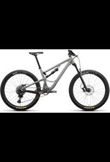 Santa Cruz Bicycles Juliana Furtado 3.0 a D-Kit 27+