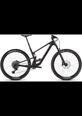 Santa Cruz Bicycles Santa Cruz Tallboy 4.0 c S-Kit 29