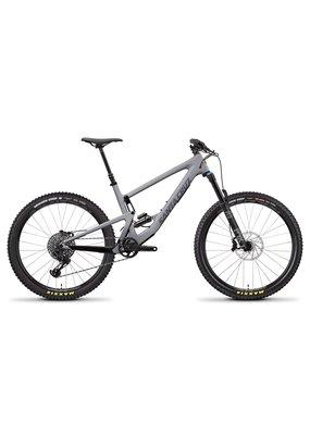 Santa Cruz Bicycles Santa Cruz Bronson 3.0 c R-Kit 27.5