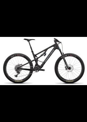Santa Cruz Bicycles Santa Cruz 5010 3.0 cc XO1-Kit 27+