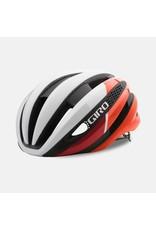Giro Bike GIRO SYNTHE MIPS HELMET