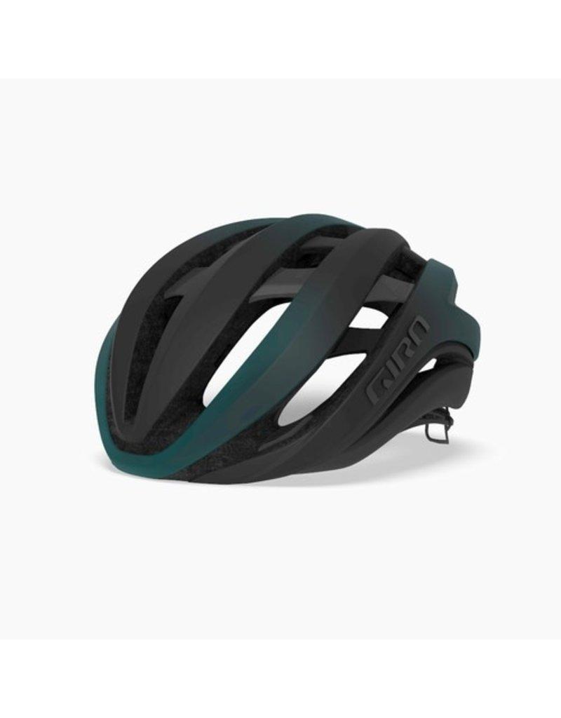 Giro Bike Giro Aether MIPS Helmet
