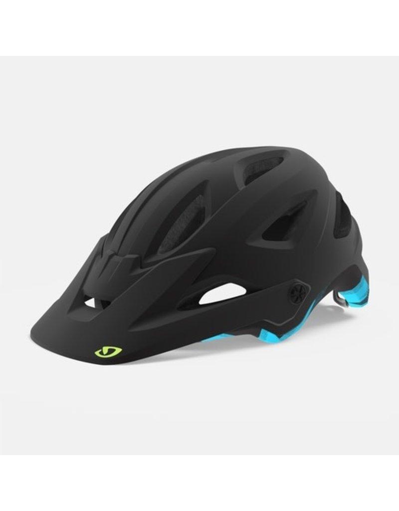 Giro Bike Giro Montaro MIPS Helmet