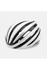 Giro Bike Giro Cinder MIPS Helmet