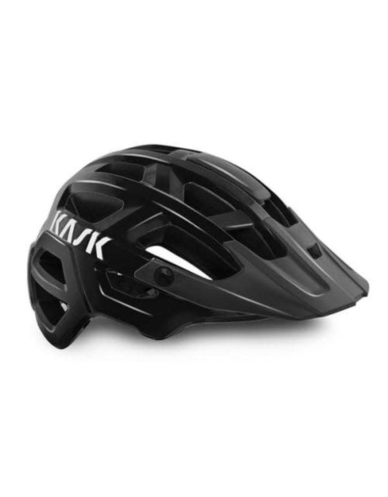 Kask KASK REX Helmet