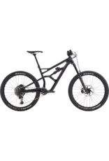 Cannondale Cannondale M Jekyll Crb/Al 2