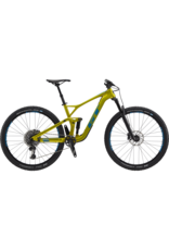 GT Bicycles GT M Sensor Carbon Pro