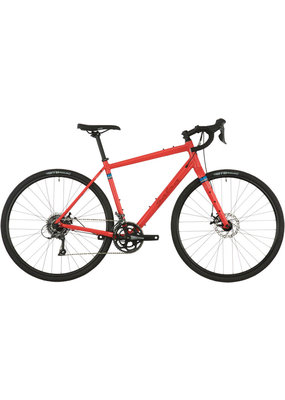 Salsa Salsa Journeyman Claris 700