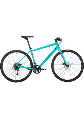 Salsa Salsa Journeyman Flat Bar Sora 700