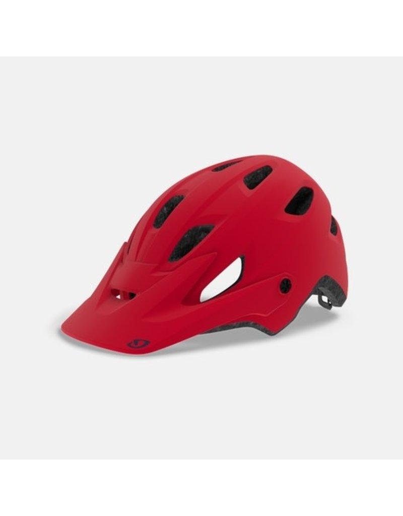 Giro Bike Giro Cartelle MIPS Helmet