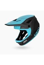Giro Bike Giro Disciple MIPS Helmet