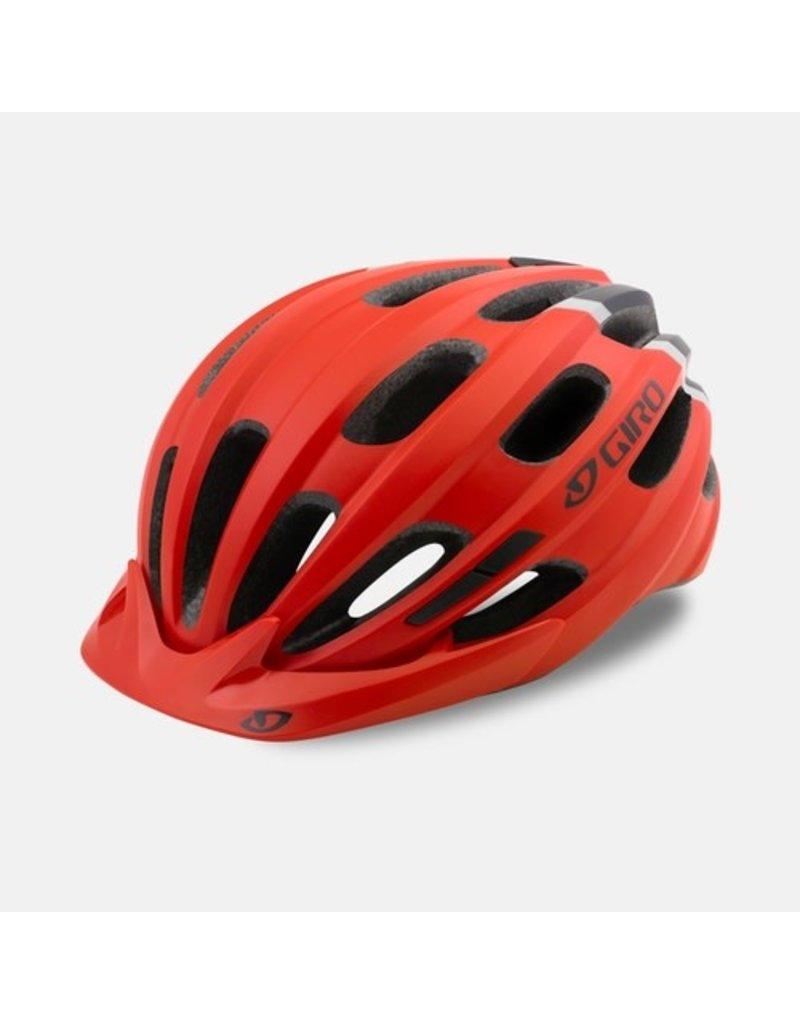 Giro Bike Giro Hale MIPS Helmet