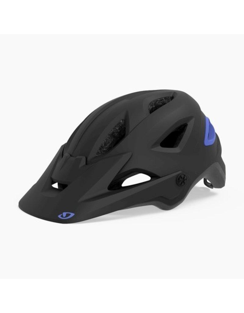 Giro Bike Giro Montara MIPS Helmet