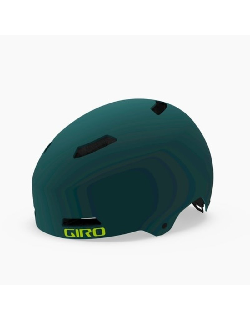 Giro Bike Giro QUARTER MIPS Helmet