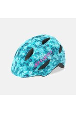 Giro Bike Giro Scamp Helmet