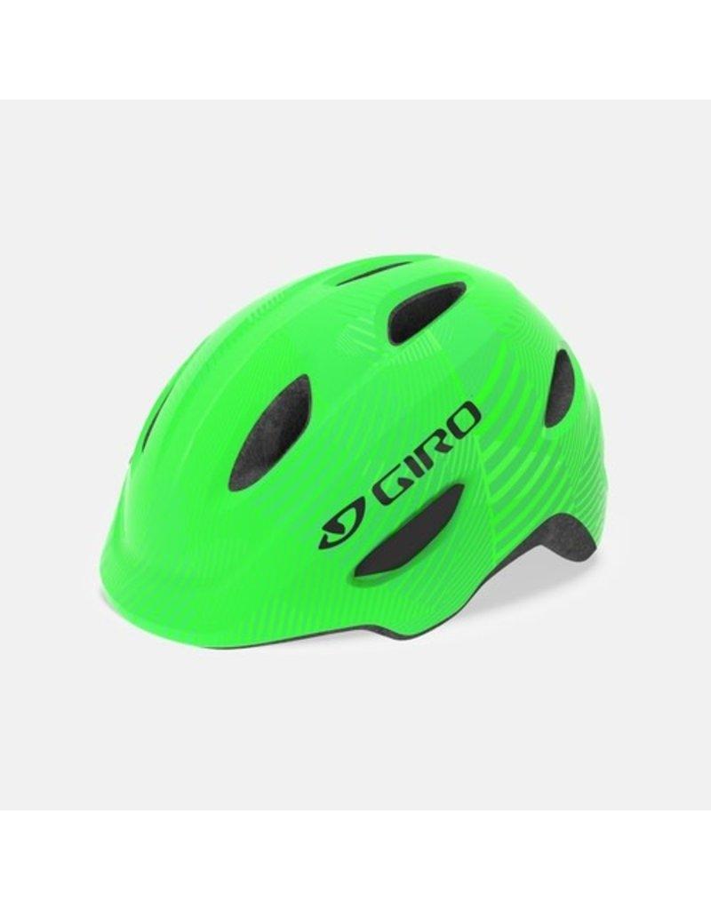 Giro Bike Giro Scamp MIPS Helmet
