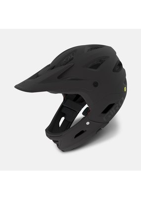 Giro Bike Giro SWITCHBLADE MIPS Helmet