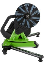 Kinetic Kinetic R1 Direct Drive Smart Trainer - Electronic Resistance, Adjustable