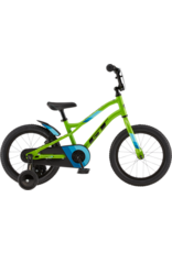 GT Bicycles GT 16 M Grunge
