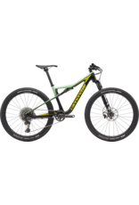 Cannondale Cannondale F Scalpel Si Crb 1