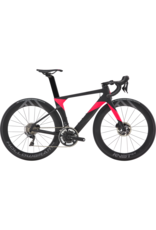 Cannondale Cannondale F SystemSix HM D/A