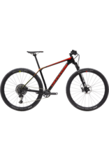 Cannondale Cannondale M F-Si Crb 2