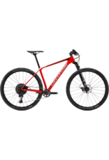Cannondale Cannondale M F-Si Crb 3