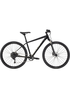 Cannondale 700 M Quick CX 1
