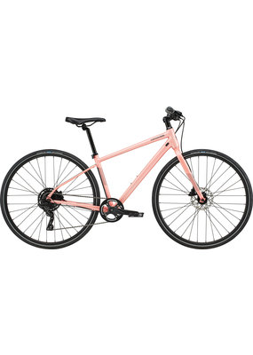 Cannondale 700 F Quick 4