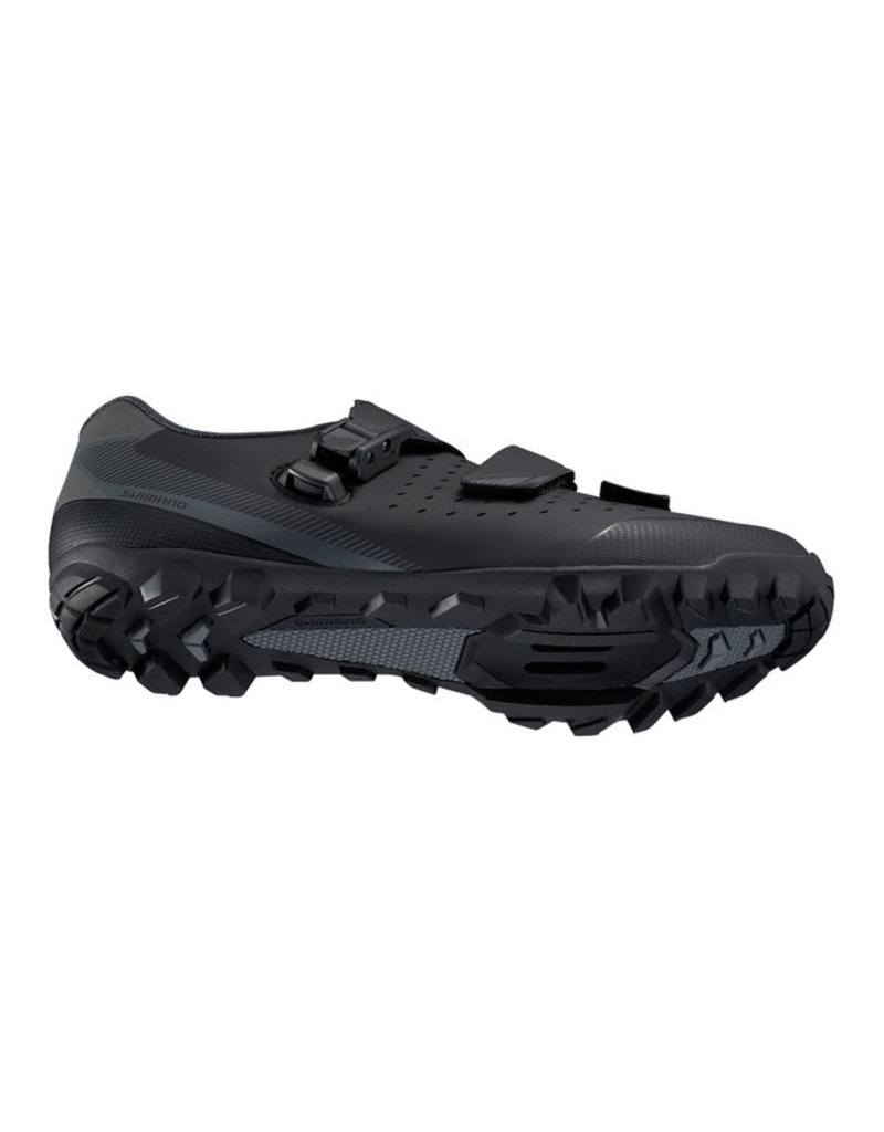 SHIMANO AMERICAN CORP. Shimano SH-ME301 Mountain Bike Shoes