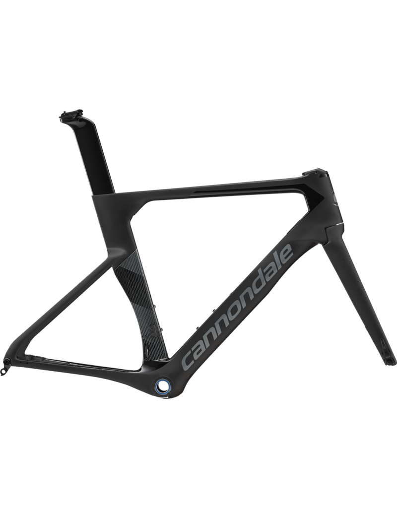 Cannondale Cannondale M SystemSix HM A/M frame
