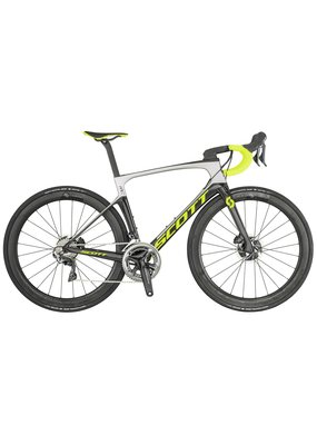 Scott Sports Scott Foil RC disc